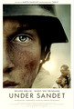 Land of mine (2016)