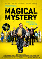 Magical Mystery (2017)