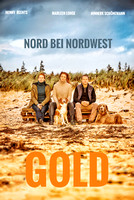 """Nord bei Nordwest VII - Gold"""